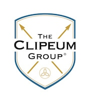 The Clipeum Group
